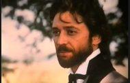 Да си припомним един от най – големите български актьори Антоний Генов
