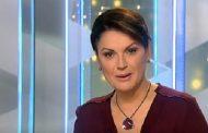Водещата Ани Салич се подготвя за бъдещ министерски пост! Скандално!