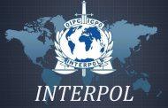Интерпол предупреди, че света ще бъде заплашен от нова вълна тероризъм.