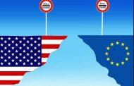 САЩ са противници на създаване на единна европейска армия.