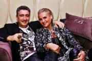 Специализирания апелативен съд не уважи искането на Маринела и Ветко Арабаджиеви да са под домашен арест.