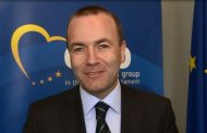 Вебер: Ако оглавя ЕК, спирам преговорите с Турция!
