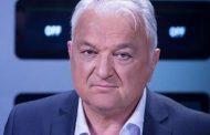Сашо Диков: Светът трябва да научи за отношението към Вълчо Арабаджиев