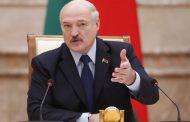 Президентът на Беларус: Русия не само са наши приятели, но и наши братя!
