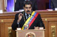 Мадуро обвини Тръмп, че е наредил на колумбийската мафия да го убият!