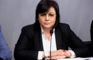 Корнелия Нинова: Властта се е разбрала с Турция за вероизповеданията, но го крие