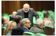 Прокурорите не се явиха на заседание по мега делото КТБ!