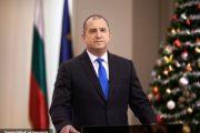 Самият Радев, и цялата му фамилия, не са възпитавани за високи постове, лидери и най-вече за президенти!