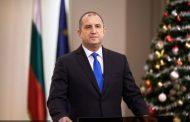 Юри Асланов: Президентът Радев е президент на всички българи, гледайки рейтинга му.