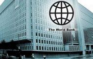 Висш служител на Световната банка с доклад до Сената: Управляват ни извънземни същества!
