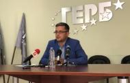 Тома Биков: Радев не е генерал, а свекърва!