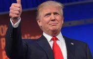 На американския президент му спретнаха импийчмънт, след като каза, че с глобализма е свършено и идва патриотизма!
