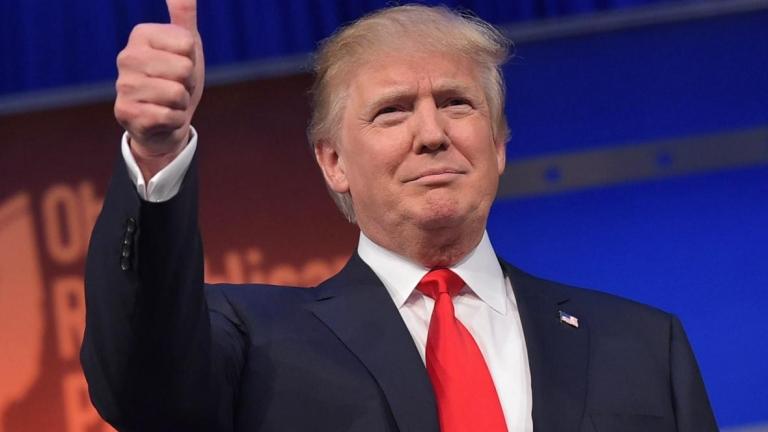 Тръмп е възможно да въведе извънредно положение в САЩ!
