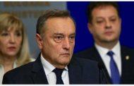 АПИ провали винетките, но с пари на данъкоплатците си купи джипове за 220 хил.лв (?!)