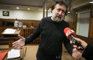 Николай Банев използва Клъстер за свободно слово, медии и журналистика като гарант!