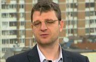 Ваклин: Прокурор Гешев съм го виждал по телевизията.