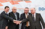 """Земеделците изключват Спас Панчев от редиците си заради Марешки и """"Воля""""."""