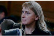 Георги Марков нападна Йончева заради подкрепата й за Кьовеши за прокурор на Европа.
