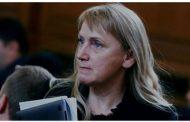 Елена Йончева сравни Борисов с Ал Капоне заради къщата в Барселона!