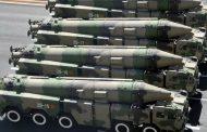 Китай създаде антикорабни ракети, предназначени за удари срещу самолетоносачи!