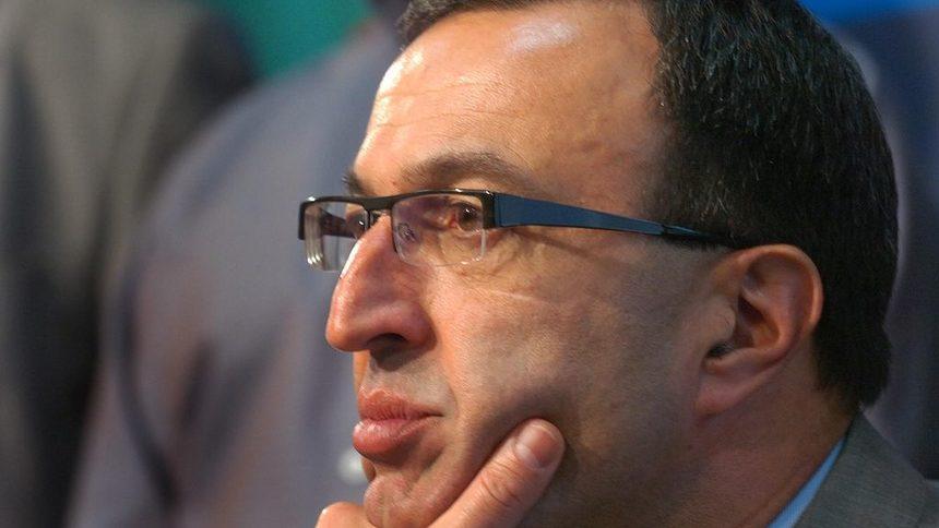 Петър Стоянов в интервю: Да си лидер означава да водиш. Това лидерство ни липсва