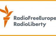"""Радио """"Свободна Европа"""" се завръща. От 19 януари е оперативно."""