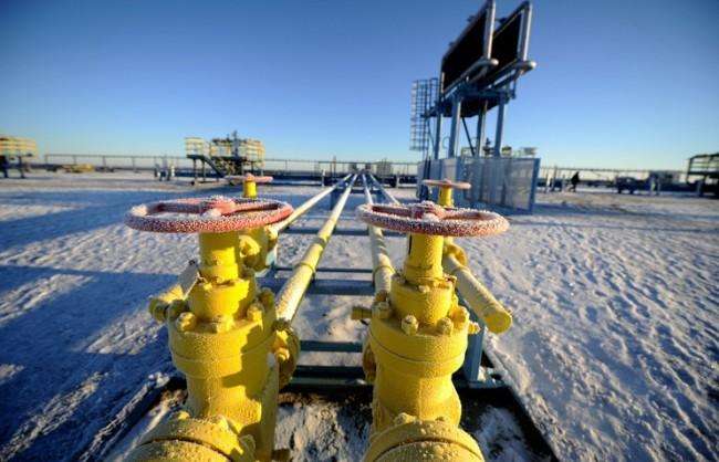 Украйна е категорична: За България и Македония газта ще поскъпне с 20 процента, ако спрат тръбата през Украйна