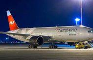 Тайнствен руски самолет за 400 пътници кацна във Венесуела