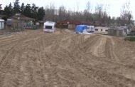 """Днес бяха повдигнати обвинения на двама по делото за разрушените дюни на """"Смокиня"""""""