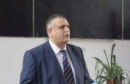 Областният управител на Ловеч ще бъде новият шеф на АПИ
