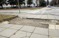 Защо софийските улици и тротоари са толкова разбити? Всички граждани да заповядат в Общината в петък. Вижте повече…