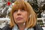 """Марта Георгиева: Кметът Фандъкова изпадна в ярост от въпросите ми за създадения от Столична община проблем пред Църквата """"Света Неделя"""""""