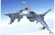 НАТО с огромен ядрен арсенал в Европа! Бомбите са предназначени за F 16!