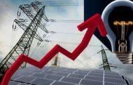 Новогодишният поздрав на властта към народа е поскъпване на цените от 1 януари!