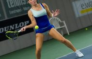 Една от известните международни тенисистки е хермафродит.