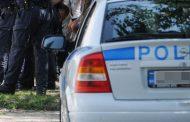 """Жители на бургаския квартал """"Победа"""" заплашиха, че ще вземат нещата в свои ръце с цигани и вандали!"""
