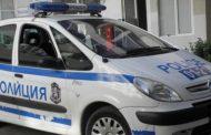 """Двама мъже са били нападнати и намушкани с нож в столичния квартал """"Дианабад"""""""