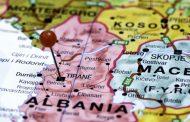 Албанската държава дава от 2000 до 10000 евро за новородено дете