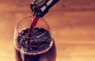 От днес не може да се продава домашно вино