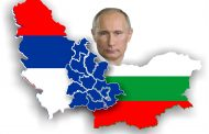 Скандал между България и Сърбия помрачи посещението на Путин в Белград.