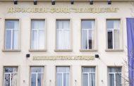 Бившият шеф в ДФЗ Янаки Червеняков не успя да осъди Биволъ на първа инстанция