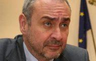 Председателят на КС Борис Велчев безпрецедентно: Филчев се опитва да ме обиди, но може да предизвика у мен само съжаление*