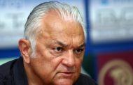 """Сашо Диков се вбеси: """"Ако прокурор Гешев е мъж, да спомене моето име!"""""""