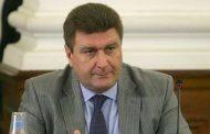 Валентин Златев постави Борисов в патова позижия! Нама мърдане!