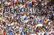 """""""Банк ъф Ингланд"""" не връща златото на Венецуела!"""