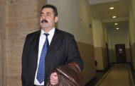 Божидар Нанев осъди прокуратурата за 100 000