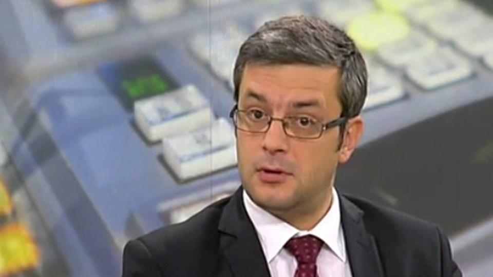 Тома Биков пророкува: Герб ще спечелят с голямо разлика пред БСП