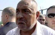"""""""Случайност"""": Зетят на Бойко с 2 милиона лева печалба само за шест месеца"""