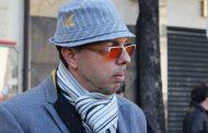 "Общественикът и музикант Кристиян Коев дал под съд кооперация ""Съгласие "" от село Зетьово, дерибействаща в региона!"