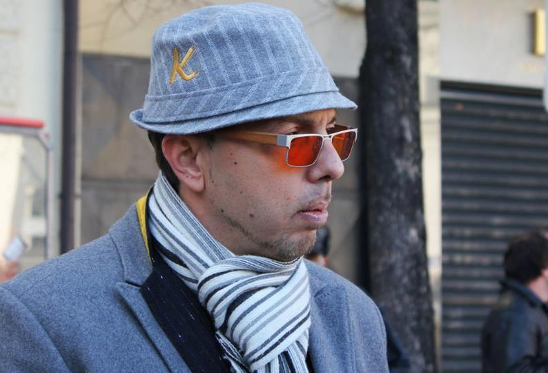 Кристиян Коев: Не им завиждайте! Борисов, олигарси и министри се борят за физическото си оцеляване!